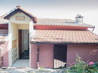 Cinqueterre (Scogna Superiore): Casa Scogna - Levanto vacation rentals
