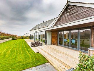 The Beach House - Widemouth Bay vacation rentals
