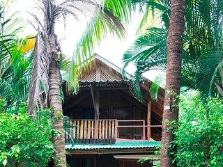 Beach Chalet 2 Santa Teresa VIP - Santa Teresa vacation rentals