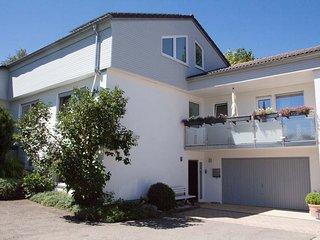 """Landhaus Säntisweg - Ferienwohnung """"Hochgrat"""" - Oberreute vacation rentals"""