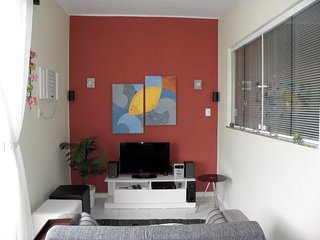 Apartamento Lapa - Temporada - Rio de Janeiro vacation rentals
