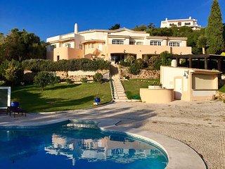 Villa Guincho - Cascais vacation rentals