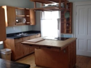 Great location / Good Price / Friendly & Informative Host - Milwaukee vacation rentals