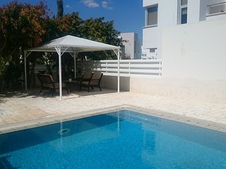 Perfect 3 bedroom Villa in Pervolia - Pervolia vacation rentals