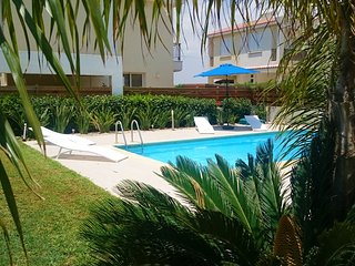 3 bedroom Villa with Internet Access in Pervolia - Pervolia vacation rentals