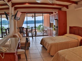 Flamingo Marina Resort 103 - Playa Flamingo vacation rentals