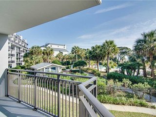 Nice 2 bedroom Villa in Isle of Palms - Isle of Palms vacation rentals