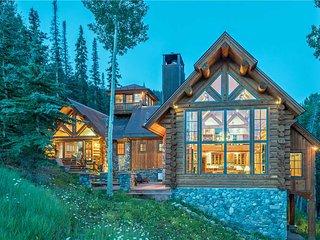 Winterfell - Mountain Village vacation rentals