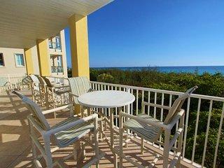Emerald Surf Villas B1 - Seagrove Beach vacation rentals
