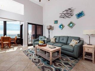 Palm Beach Club 2-242 - Pensacola Beach vacation rentals