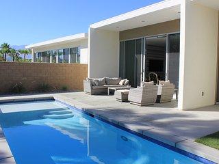 Escena Golf Paradise - Palm Springs vacation rentals