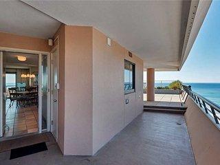 Nice 3 bedroom Vacation Rental in Miramar Beach - Miramar Beach vacation rentals