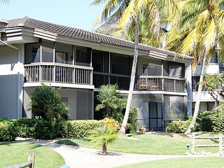 South Seas East, R2 Marco Island Vacation Rental - Marco Island vacation rentals