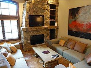 Woodrun 61 - Snowmass Village vacation rentals