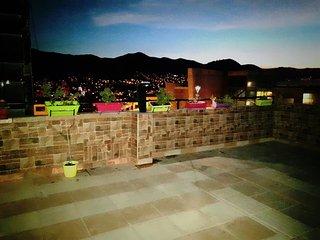 Cozy 2 bedroom Condo in Cusco - Cusco vacation rentals