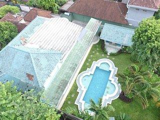 Nice 4 bedroom Villa in Umalas - Umalas vacation rentals