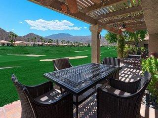 Duna La Quinta Greens Scape - La Quinta vacation rentals