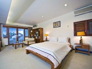 Villa Griya Atma Four Bedroom Villa - Ubud vacation rentals