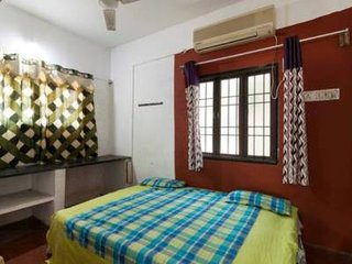 Five bhk house for vacation homestay inpondicherry - Pondicherry vacation rentals