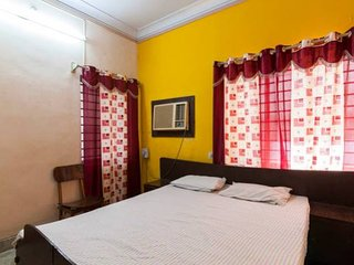 service apartment and vacation rent - Pondicherry vacation rentals