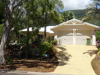 Palm Cove Holiday House on a Budget - Palm Cove vacation rentals