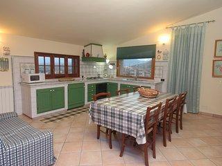 Villa P. Boungavillea - Castellammare del Golfo vacation rentals