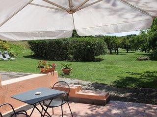 Bright 6 bedroom Villa in Pozzuoli - Pozzuoli vacation rentals
