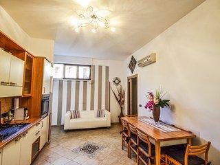 APPARTAMENTO IRIS - SORRENTO CENTRE - Sorrento - Sorrento vacation rentals