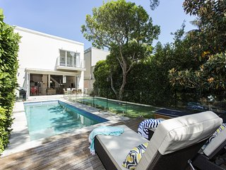 Perfect 4 bedroom House in Rose Bay - Rose Bay vacation rentals