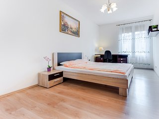 Apartament 2213 - Wroclaw vacation rentals