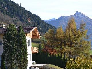 Alpenglückgastein – private mountain lodge - Bad Hofgastein vacation rentals