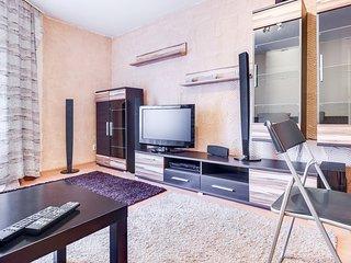 Apartament 2211 - Wroclaw vacation rentals