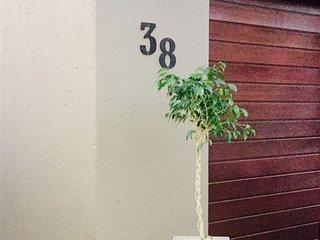 The Nest - Broadacres Luxury Self-Catering - Fourways vacation rentals