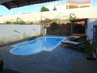 Nice 3 bedroom Villa in Pointe Aux Piments - Pointe Aux Piments vacation rentals