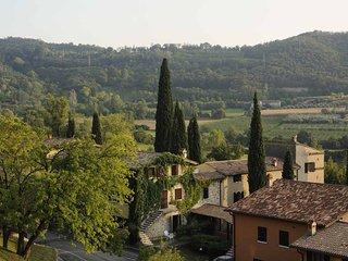 Poiano appartamenti bilo classic a Garda per 4 persone ID 114 - Garda vacation rentals