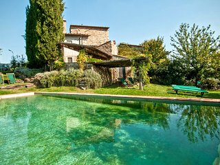Il Torrino - Radda in Chianti vacation rentals