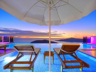Villa Focus - Kalkan vacation rentals