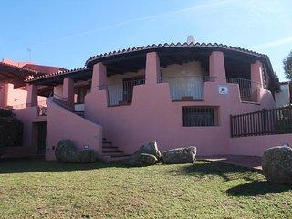 Beautifull new fully furnished villa best for family and groups - Santa Teresa di Gallura vacation rentals