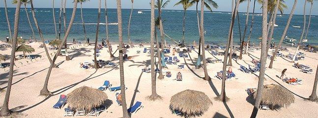 DreamSuites Punta Cana Studio - Bavaro vacation rentals