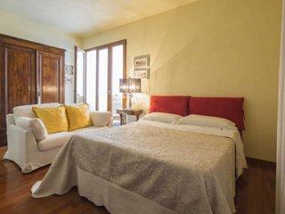 ELEGANT & BRAND NEW APARTMENT CLOSE TO THE SEA - Salerno vacation rentals