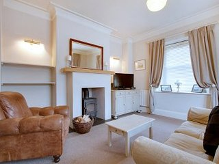"""Wonderful """"Victorian Villa"""" in central Broughton in Furness, Sleeping 8 Guests - Broughton-in-Furness vacation rentals"""