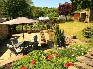 Beck side cottage - Sedbergh vacation rentals
