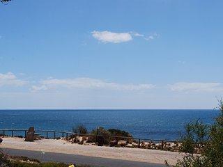 Shack on Gold - 14 Gold Coast Drive, Carrickalinga - Carrickalinga vacation rentals