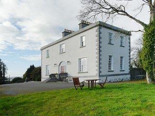 Headford, Lough Corrib, County Galway - 15851 - Headford vacation rentals