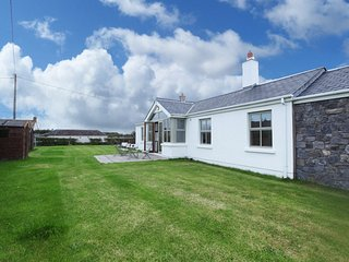 Fethard-on-Sea, Hook Peninsula, County Wexford - 15953 - Fethard On Sea vacation rentals