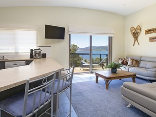 Alpine View 2 - Tyrolean Village - Jindabyne vacation rentals