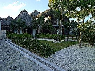 Villa Agapi/Caleton #53 fantastic 5/5 villa in caleton - Punta Cana vacation rentals