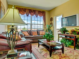 Birmingham at Windsor Hills - Kissimmee vacation rentals