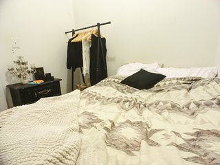 Private Bedroom, Amazing Location in LES - New York City vacation rentals