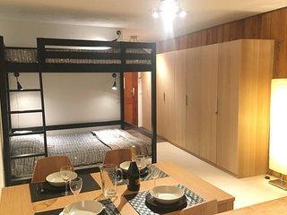 Casa Cervinia - Breuil-Cervinia vacation rentals
